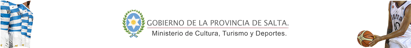 Logo ultimo