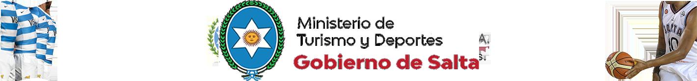 Logo-ultimo